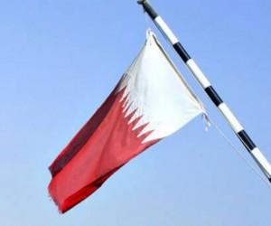 Pourquoi le Qatar a-t-il été blacklisté?