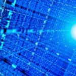 Calcul quantique : les premières applications à court terme