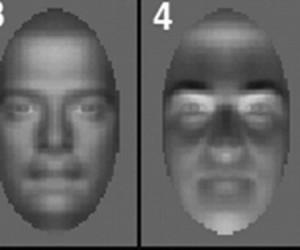 La reconnaissance faciale cherche le bon profil