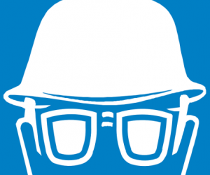 eye-protection-98639_1140x366