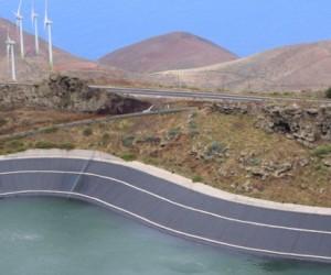 El Hierro: Un phare de l'énergie pour les îles