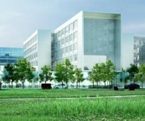 HQE : la performance des bâtiments tertiaires s'améliore !