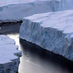 Les glaciers suisses ont perdu 2,5% de leur volume en 2018