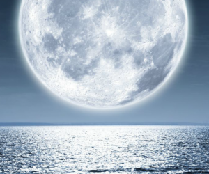Exploiter la Lune : le pôle sud concentre les intérêts