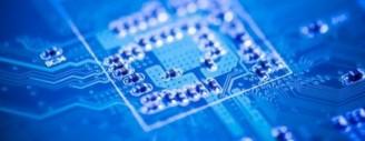 Nano-électronique: un monde plein d'exotisme