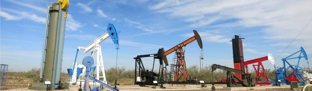 petrole-big