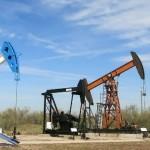 Contre-choc pétrolier : un prix du baril au plus bas depuis 2002