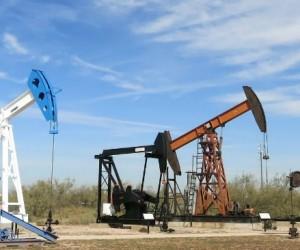 Climat: l'industrie pétrolière promet plus de transparence sur ses émissions de méthane