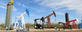 Est-on prêts à se sevrer du pétrole?