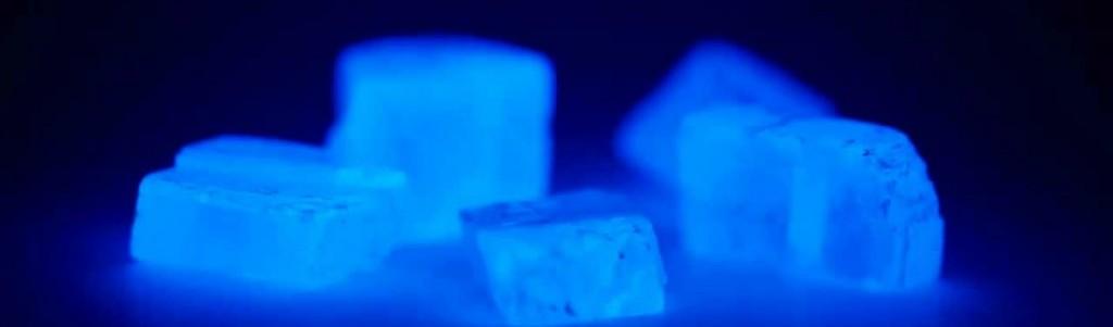 phosphorescence1140