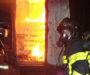 pompiers-feu-incendie-1140