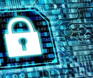 Le parlement européen veut renforcer la vie privée des citoyens