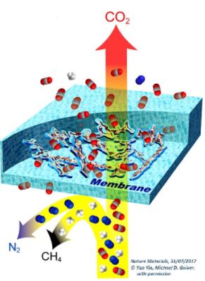 Cap-membrane-ultraperméable-