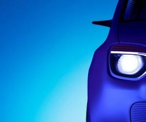 Renault accélère sur le véhicule autonome en France