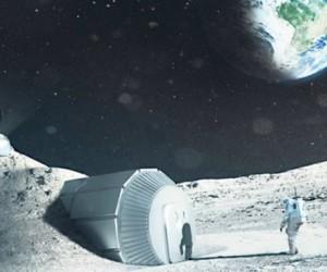 Le casse-tête juridique de la propriété spatiale