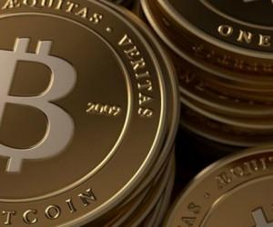 Le Bitcoin : un coût énergétique excessif ?