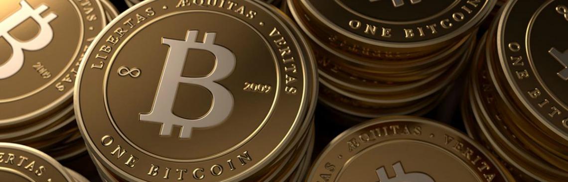 bitcoin-cash-big