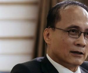 Taiwan veut renforcer son secteur aérospatial