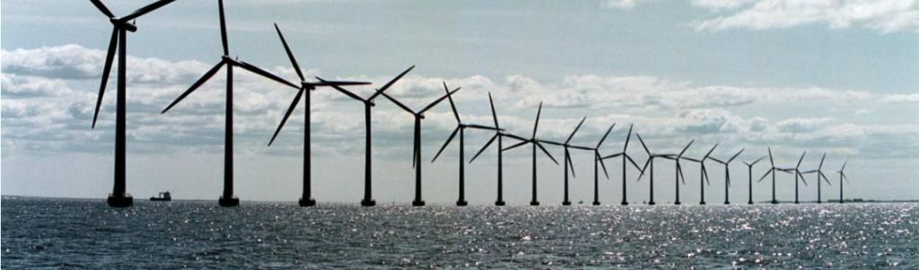 offshore-big