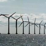 L'éolien flottant en mer Méditerranée a son débat public