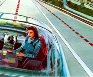 voiture-autonome-big