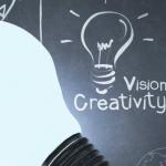 Yumana, une solution digitale pour encadrer l'intrapreneuriat en entreprise