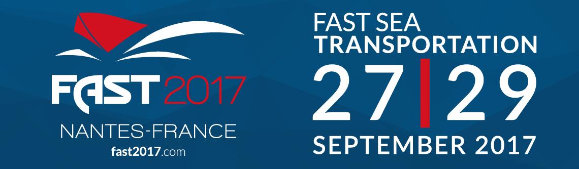 banner-web-fast2017-1140x334