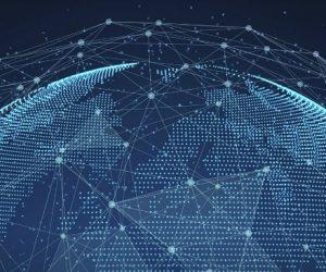 La blockchain à la rescousse de l'IoT