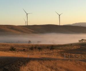 Le Brésil rétropédale sur les énergies renouvelables