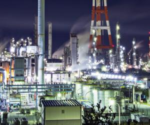 """""""Nous souhaitons aider les industriels à se réinventer"""""""