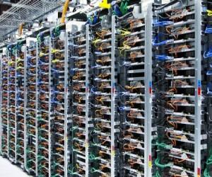 Le Big data du passé au service de l'IA