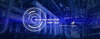 Challenge « Industrie du Futur » : les innovations des finalistes