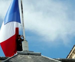 La fin des hydrocabures made in France annoncée pour 2040