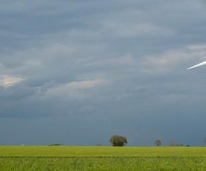 10 propositions pour débloquer l'éolien en France