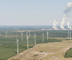 France Stratégie publie un rapport polémique sur l'Energiewende