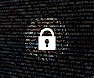 i-Guard : Une solution intelligente et autonome pour une cyber sécurité renforcée dans les entreprises