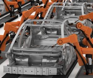 Itris Automation : Pour un développement efficace des programmes automates