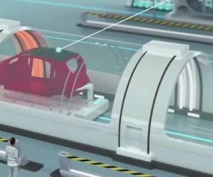 usine-du-futur-1140