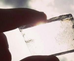 pierre-de-soleil-viking-1140