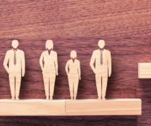 Recrutements de cadres : des niveaux inégalés entre 2017 et 2019