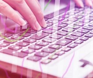 Évolution de la rémunération en 2017 : les cadres plus optimistes