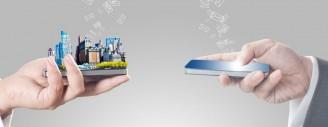Smart city: le carrefour des innovations