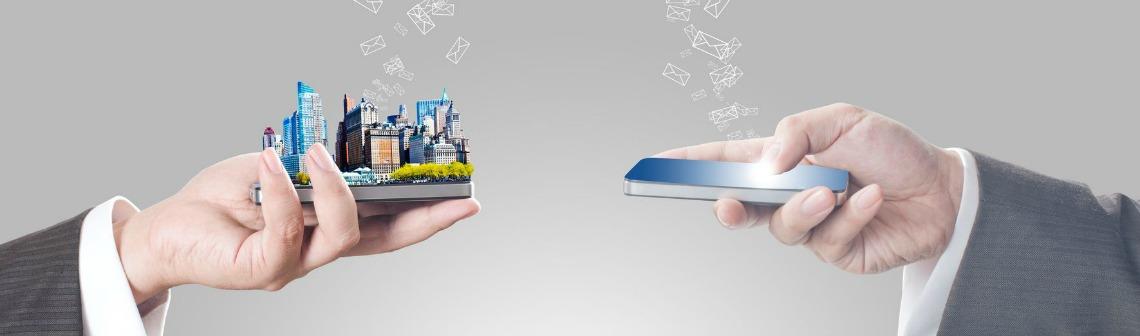 Smart City : les clés de la ville aux mains des pirates