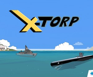 xtorp-iloveimg-resized (1)