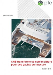 Couv_yachts