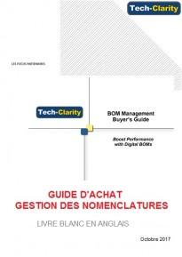 Guide d'achat BOM_anglais