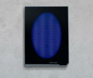 xStorage Home, la batterie résidentielle pour l'autoconsommation