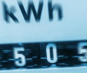 """Fin du tarif réglementé du gaz: Engie souhaite une """"longue période de transition"""""""