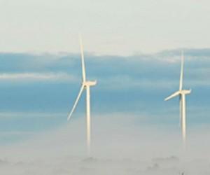 Le développement des éoliennes, menacé par les métaux?