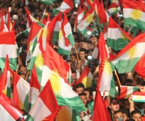 Les enjeux géopolitiques du référendum kurde